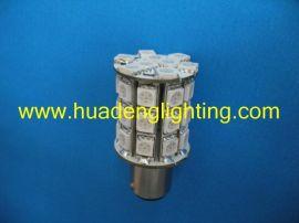 LED转向灯(S25)