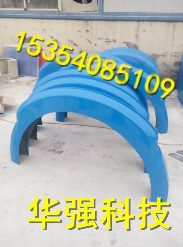【河北厂家】生产定制玻璃钢制品 5s乐吧车外壳 战火金刚外壳