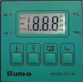 溶解氧分析儀(DO-180)
