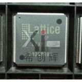 LFXP3C-3QN208C萊迪斯/LATTICE