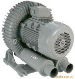 7.5KW高壓旋渦氣泵、高壓氣泵、高壓鼓風機HG-7500