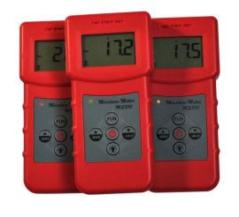 纸尿裤水分仪,纸尿裤水分测定仪MS310