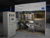 碳氢超声波清洗机  山东鑫欣厂家直销 碳氢超声波清洗机
