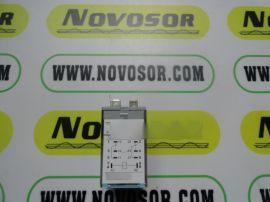 RELECO继电器C7-A20 24V  230V