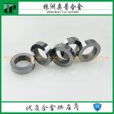 YG8硬質合金材質機械軸承動靜環