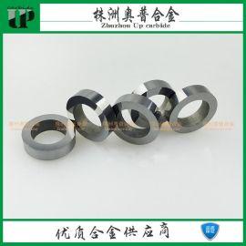 YG8硬质合金材质机械轴承动静环