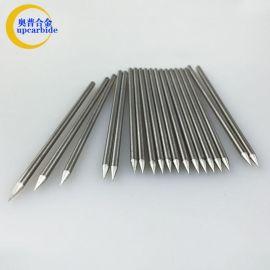 現貨供應1.0*55MM放電鎢針 微創鎢針
