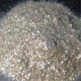 供应各种天然云母粉 绝缘材料用超细云母粉