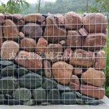 廠家直銷天然鵝卵石 鵝卵石切片 腳踏石 砌牆石