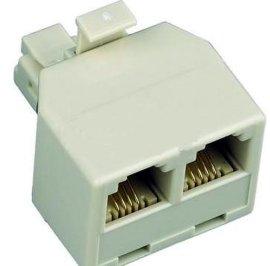 电话转接器(GCXXX)