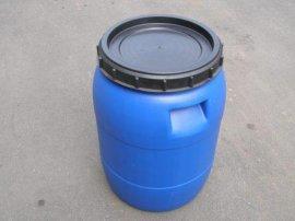 水性上光油(TH-8902)