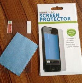 iPhone4手机保护膜