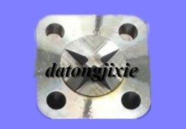 提供贴牌OEM生产制造石油机械阀盖