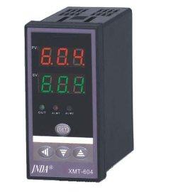 XMT-604智能温控仪