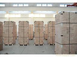 苏州防水包装箱 吴江电机包装箱 仪器包装箱