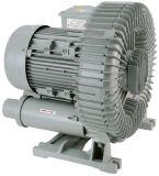 5.5KW高壓旋渦氣泵 高壓氣泵 高壓鼓風機HG-5500