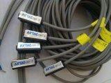 TPC磁性开关D-A73K D-A54K