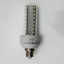 创华星2U8W5730led玉米灯