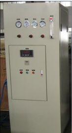10立方氮气机设备、10立方氮气机维修