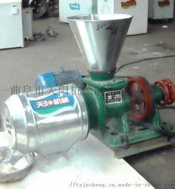 五谷杂粮磨粉机报价及厂家 面粉加工机 磨面机设备
