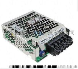 LAMBDA电源GEN-20-76变频器维修