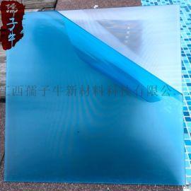 亚克力面板 透明亚克力 有机玻璃板灯箱广告材料