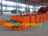 江西石城县童话专业螺旋洗砂机生产、配件厂家