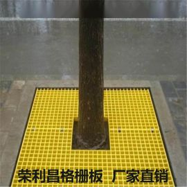 不锈钢树池盖板。成都树池钢格板。热镀锌池钢格板厂家