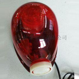 XTD-FE-A2-80W遥控声光报警器