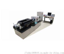 济南九望JW-2000F高强度风电专用螺栓检测仪