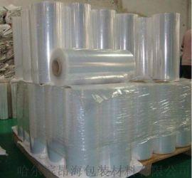 齐齐哈尔托盘包装膜、防静电缠绕膜、缠绕机专用缠绕膜