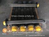 高功率法蘭式電加熱管