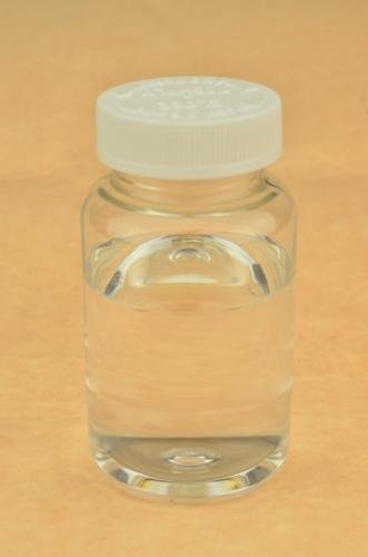 丙烯酸改性有机硅树脂生产厂家