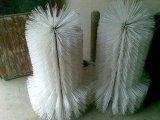 洗桶機毛刷  污水處理毛刷