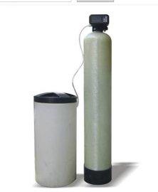 云南洗涤公司软水设备锅炉用水软化家用全自动软水机