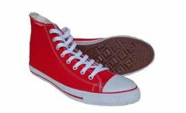 新款透气帆布鞋,女韩版潮情侣鞋学生板鞋女,休闲鞋