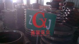 原鑫国渣浆泵铸造厂批发供应ZJ系列渣浆泵配件 过流部件 成品件