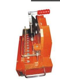 LED灯板测试架,东莞功能测试夹具,常平过炉治具