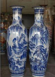 西安开业大花瓶订做