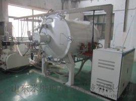 供应上海连续式搪瓷烧结炉 碳化硅烧结炉 高温烧结炉 马弗炉 热处理炉 热处理炉