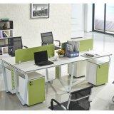 福州闽瑞兴家具厂家直销办公台,文件柜,钢架五金家具,办公椅,沙发