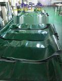河北PVC输送带厂家