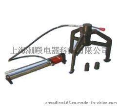 DYF-30分体式液压拉马