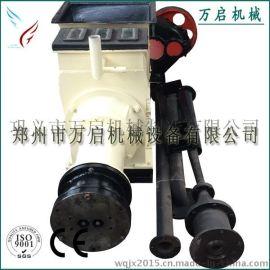 真空炭粉成型机|真空制棒机|真空炭粉成型机视频|新型炭粉制棒机