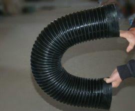 厂家批发价橡胶制品,橡胶减震垫,橡胶接头
