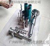 NAIPUD耐璞點膠機螺桿泵BNP6.0L