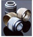 铝型材防氧化剂三价铬钝化剂