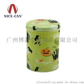 包装盒,茶叶罐,马口铁胸章博新厂家定做-4008002328