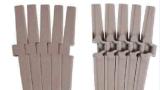 哪里卖的工程塑料链板最好?