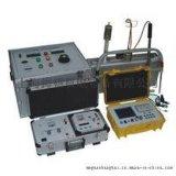 电缆故障综合测试仪,电缆故障定位仪,电缆故障检测仪